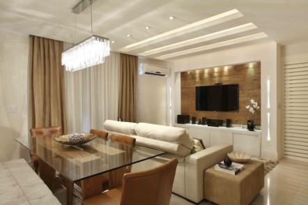 sala-verano-2-profissional-804x536