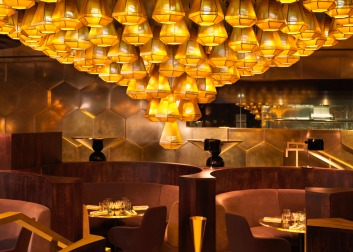 Eclectic-Restaurant-by-Tom-Dixon_dezeen_ss22