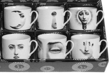 fornasetti-cups