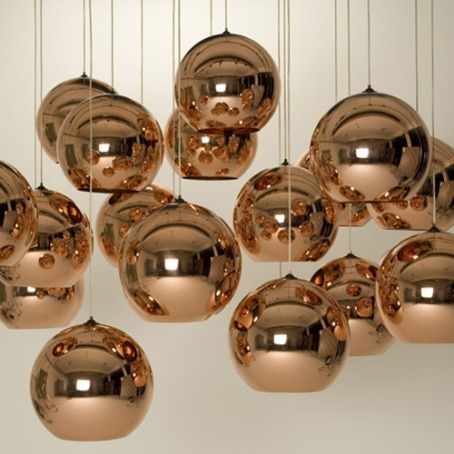 tom_dixon_copper_shade1