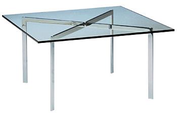 mesa barcelona
