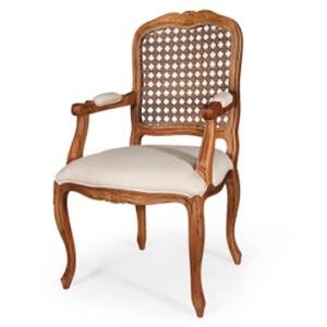 cadeira_90g