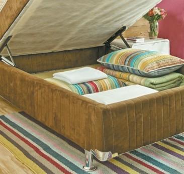 cama-box-com-bau-que-permite-muita-organizacao-e1360324736976