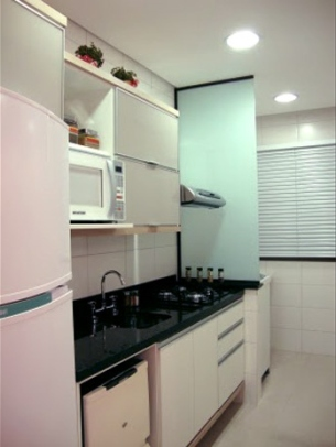 cozinha-620-01_130344103166473790