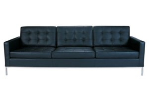 Knoll Sofa & Knoll Furniture 3 seater