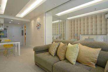modern-apartment-Brazil-8-950x634