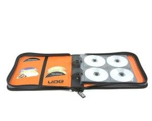 pasta-de-cds-udg-cd-wallet-128-novas-revendedor-autorizado-14585-MLB163574589_984-O