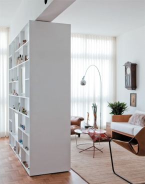 revista-casa-claudia-ideias-apartamentos-pequenos-03
