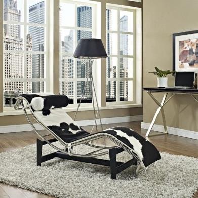 A-Chaise-LC4-combina-muito-bem-com-qualquer-decoração1
