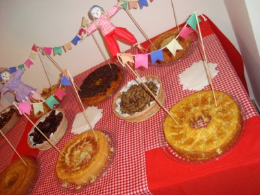 decoracao-de-festa-junina-como-fazer
