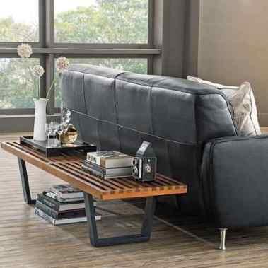 banco-para-sala-comprido-madeira-design-george-nelson-19438-MLB20171644635_092014-O