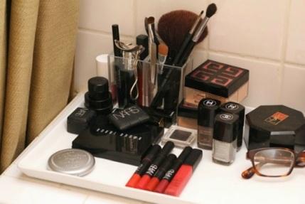 como-guardar-maquiagem5