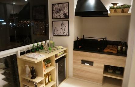 Decoração-para-Varanda-Gourmet-de-Apartamento-Pequeno-14