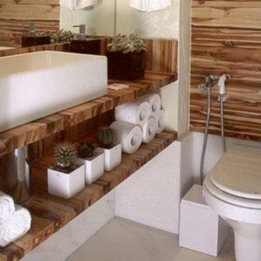 ideias-de-lavabos-13