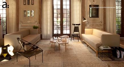 AC_lounge_do_hotel5082f61c92b6c