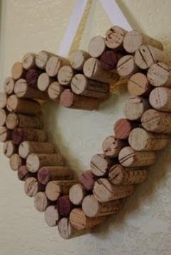 decoracao-rolha-vinho