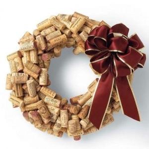 guirlanda-rolha-vinho1