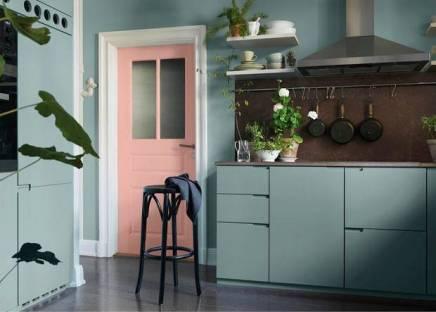 casa-vpgue-rose-quartz-giolli-pantone