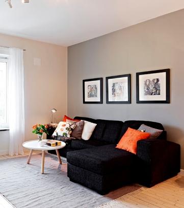Decoração-Simples-para-Sala-de-Apartamento-Pequeno-3