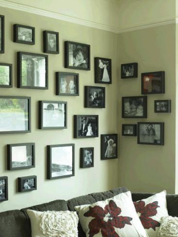 decoracao-com-porta-retratos-4