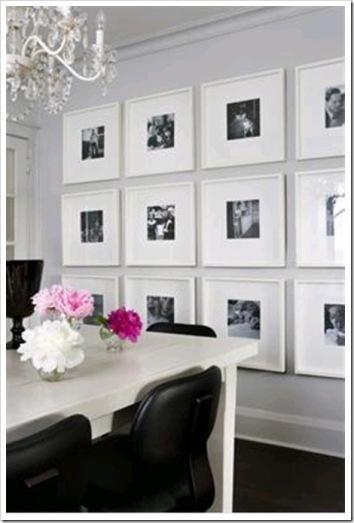 decorar-paredes-quadros-fotografias_