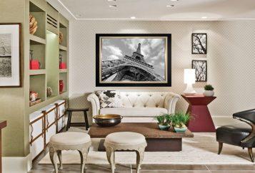 fotos-gigantes-impresso-hd-decorar-seu-quarto-casa-oficina-8671-MLB20006607511_112013-F