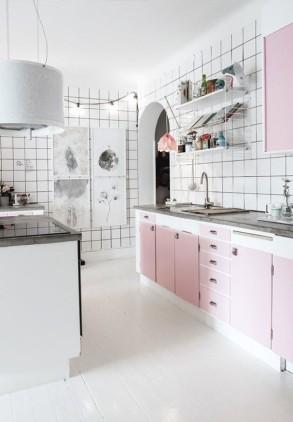 top-10-cozinhas-rosa-02