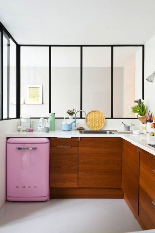 top-10-cozinhas-rosa-05