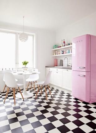 top-10-cozinhas-rosa-10