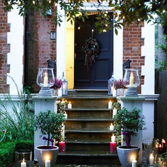candles-and-tree-lights-10-best-christmas-outdoor-lights-housetohome