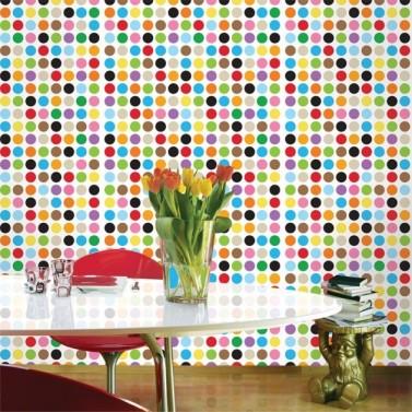 decoração-polka-dot-bolinhas14-chá-com-cupcakes