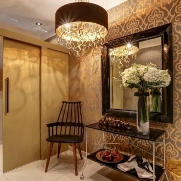 marrons-beges-preto-e-dourado-sao-as-tonalidades-empregadas-pela-dupla-fabiana-ortiz-e-junior-pacheco-para-decorar-o-banheiro-do-cafe-a-paleta-de-cores-neutras-e-quentes-garante-1417607526915_500x500