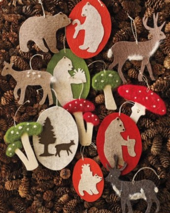 ornaments-1324-mld108759_vert