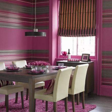 Pink-diningroom1