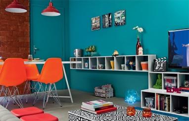 09-sala-de-estar-e-jantar-unidas-coloridas-descoladas1