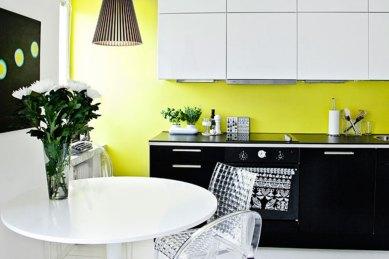 4f7ef3a35f2db-4aa_decoracao-apartamento-escandinavo-00