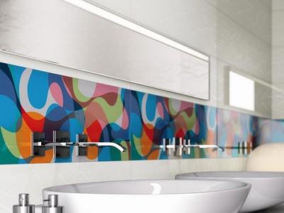 banheiro-ceramica-cores