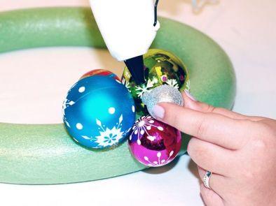 como-fazer-guirlanda-decorativa-4