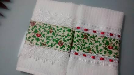 toalhas natalinas.jpg