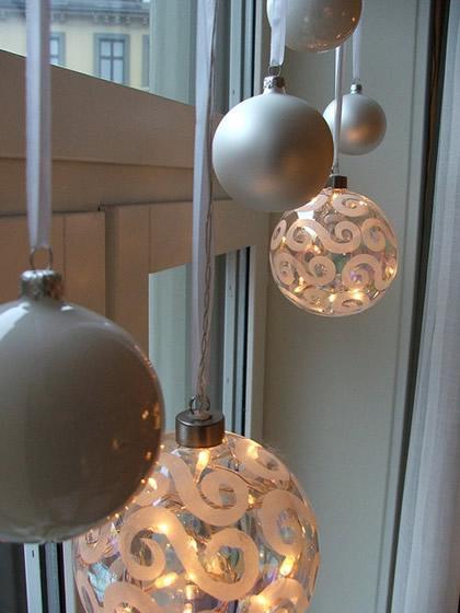 10-decoracoes-natal-em-10-minutos-7.jpg