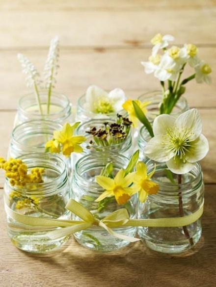 arranjo-de-flores-em-vidro.jpg