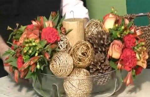 arranjos mesa para natal dicas 3.jpg