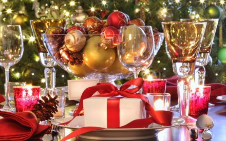 Christmas-Table-Decor-2015-.jpg