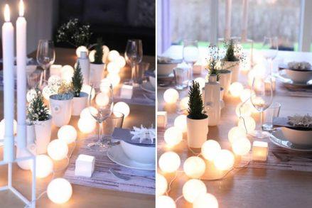 Decoração-de-Natal-para-Apartamentos-9-Dicas-Simples-e-Baratas-7.jpg