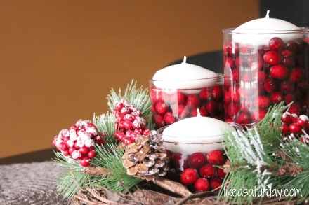 delightful-christmas-centerpieces-for-tables-for-christmas-christmas-centerpieces-for-tables1.jpg