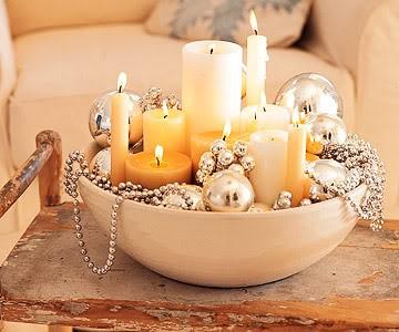 Ideias-Rápidas-para-Decoração-de-Natal-12.jpg