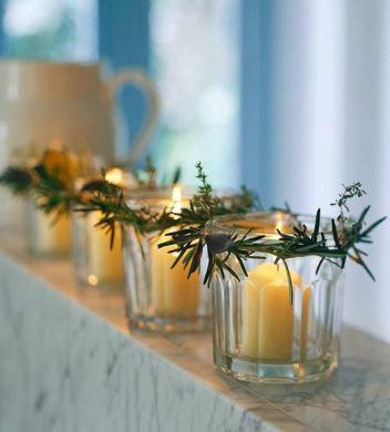 Ideias-Rápidas-para-Decoração-de-Natal-14.jpg
