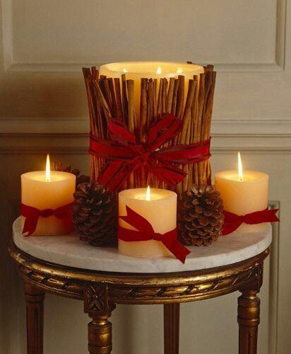 Ideias-Rápidas-para-Decoração-de-Natal-15.jpg