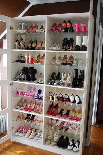 sapateiras-para-closet17.jpg