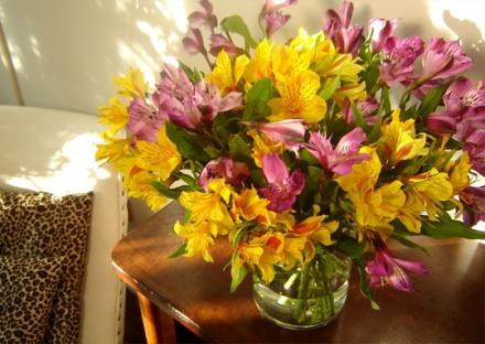 arranjo-floral-três.jpg